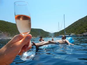 Photo of Med Sailing Holidays