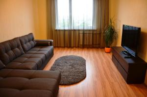 Apartment Na Esenina, Appartamenti  Minsk - big - 9