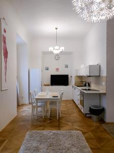 Photo of Apartment Old Town Prague