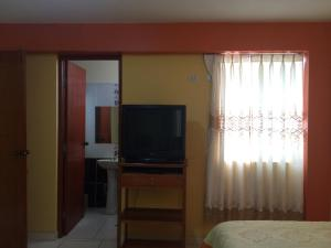 Photo of Hostal San Pablo