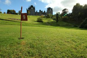 Atholl Palace (24 of 111)