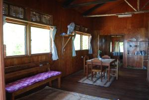 Imagination Island, Lodges  Gizo - big - 25