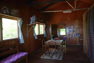 Imagination Island, Lodges  Gizo - big - 22