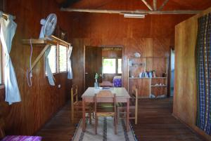 Imagination Island, Lodges  Gizo - big - 21