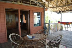 Imagination Island, Lodges  Gizo - big - 65