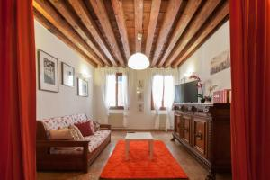 Photo of Venice Suite Giuffa