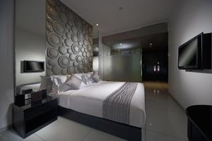 Photo of Fm7 Resort Hotel Jakarta