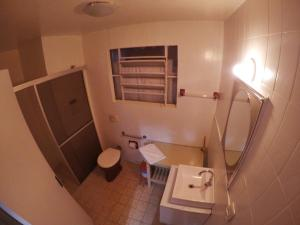 Two-bedroom Apartment Superior