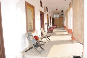 Photo of Pushkar Ranch Resort