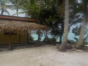 Photo of Camping Hiva Plage