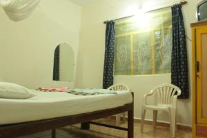 Photo of Pritams Cottages Guest House