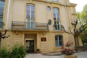 Photo of Studio A Aix En Provence