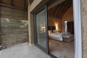 Family Luxury Suite with Private Pool