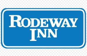 Photo of Rodeway Inn South Houston