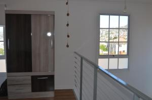 Apartment with Sea View 1