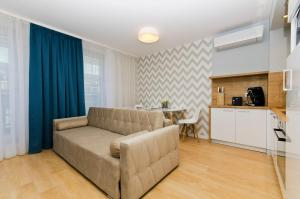 Apartments Wroclaw - Luxury Silence House, Apartmanok  Wrocław - big - 86