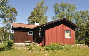 Photo of Holiday Home Tollered With Sauna 357