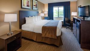 Photo of Best Western Port Huron