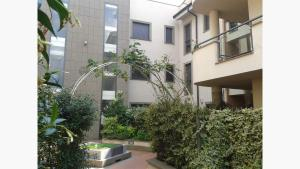 Holiday in Rome - AbcAlberghi.com