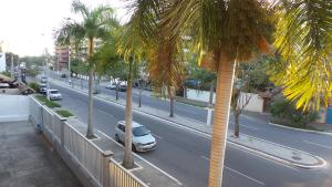 Photo of Praia Do Forte Cabo Frio Apartment