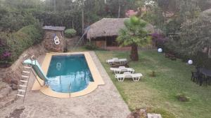 Photo of Jane's Guest House Naivasha