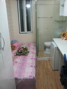Photo of Morning Guesthouse Gangnam