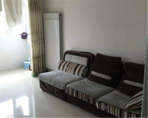 Tianjin Chunguang Xiaocheng Family Apartment, Apartmanok  Vucsing - big - 4