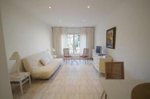 Photo of Apartment In Central Cannes