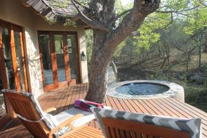 Photo of Kusudalweni Safari Lodge & Spa