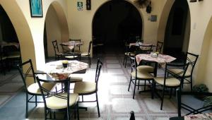 Photo of Hostal El Cabildo