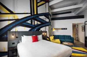 Ovolo 1888 Darling Harbour - 18 of 56