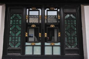 Wowo Jiajia Family Hostel, Guest houses  Pingyao - big - 5
