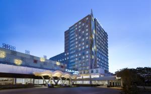 Photo of Four Points By Sheraton Makassar