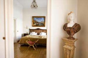 Photo of St. George Residence   All Suite Hotel De Luxe