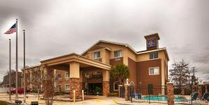 Photo of Best Western Plus Slidell