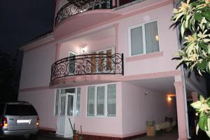 Photo of Guest House Kakhaberi 3