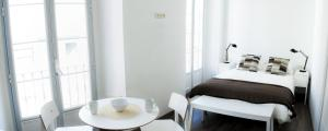 Photo of Apartamentos Premium Malaga Merced