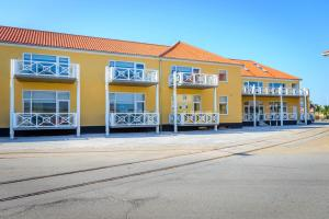 Photo of Skagen Harbour Apartments