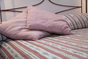 I Frarivi Bed&Breakfast, Bed & Breakfast  Massa - big - 5