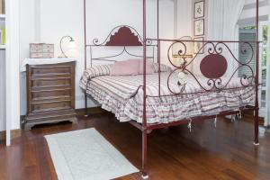 I Frarivi Bed&Breakfast, Bed & Breakfast  Massa - big - 6