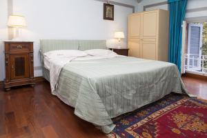 I Frarivi Bed&Breakfast, Bed & Breakfast  Massa - big - 9