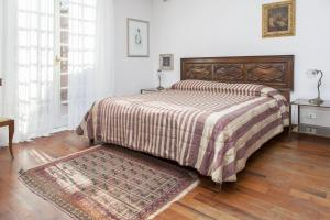 I Frarivi Bed&Breakfast, Bed & Breakfast  Massa - big - 11
