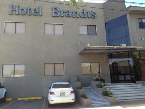 Photo of Hotel Brandts Ejecutivo Los Robles