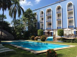 Photo of Best Western Maya Palenque