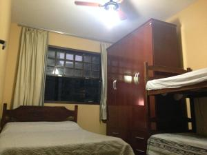Photo of Apartamento Dunas Cabo Frio