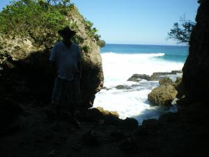 Photo of Complejo Touristico Luquillo Beach