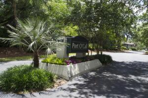 Photo of Port O' Call Resort