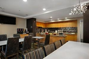 Residence Inn by Marriott Atlantic City Airport Egg Harbor Township, Hotel  Egg Harbor Township - big - 23