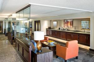 Executive Floor King Room