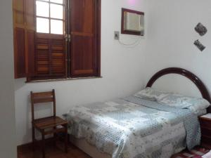 Deluxe Room (1 adult + 1 child)